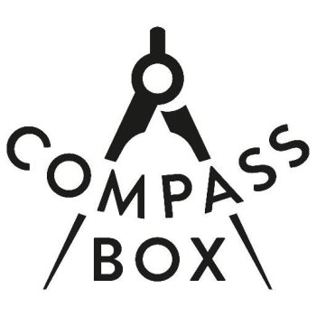The Dramble interviews Lucy Horncastle of Compass Box