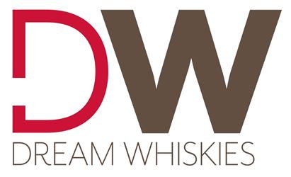 The Dramble interviews Paul Martin from Dream Whiskies