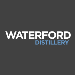 The Dramble visits Waterford and explores transparency, traceability and terroir
